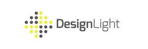 design_light_logo