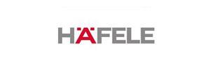 hafele_logo