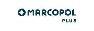 marcopol_logo