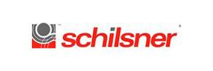 schilsner_logo