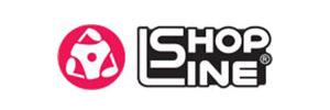 shopline_logo
