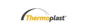 thermoplast_logo