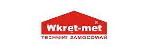 wkretmet_logo